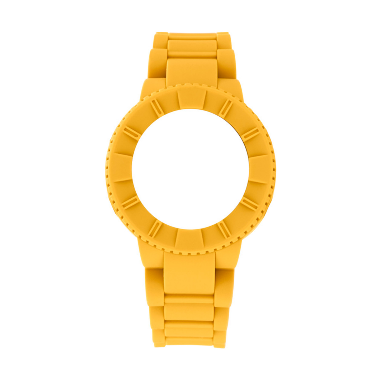 Bracelete WATX XS Original Atlantic