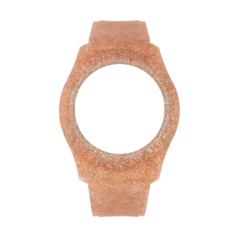 Bracelete WATX M Smart Protocol