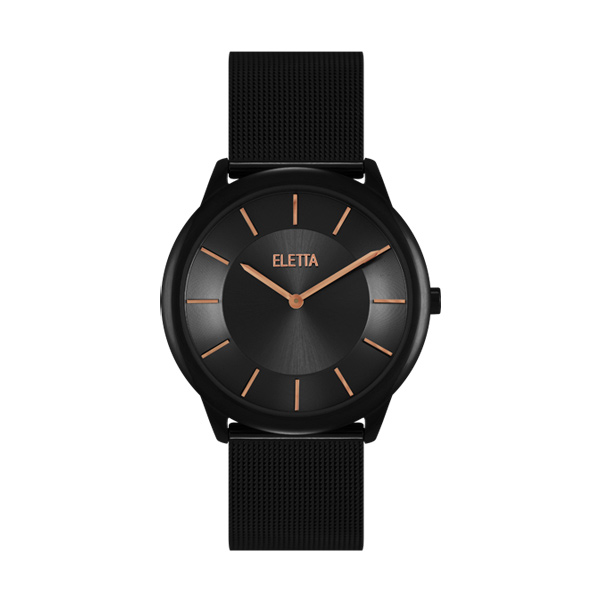 Relógio ELETTA Design ELA310LPMP