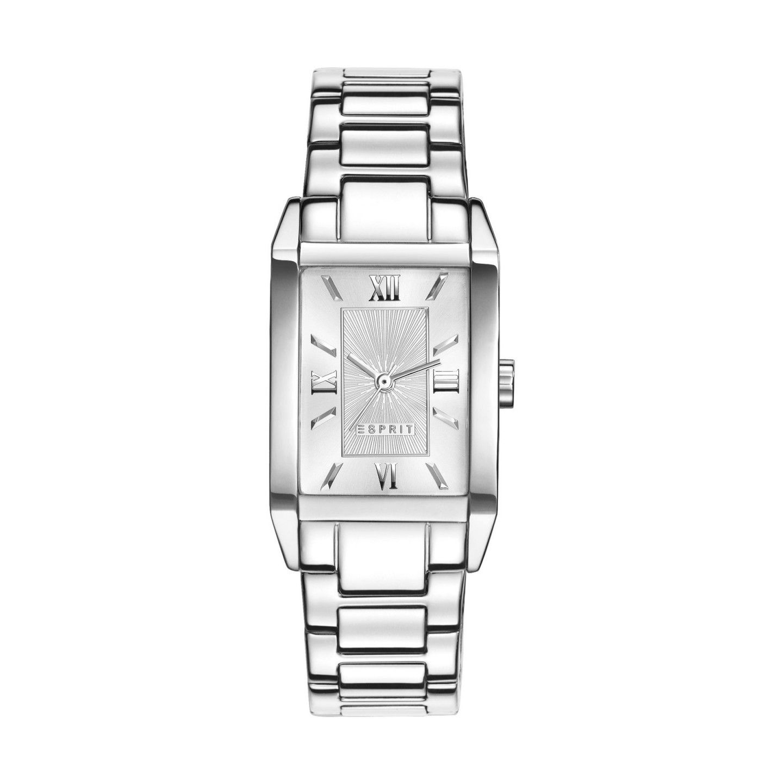 Relógio ESPRIT Helena Silver