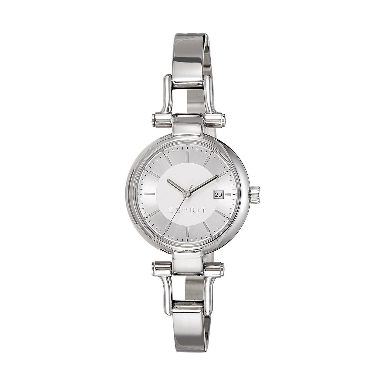 Relógio ESPRIT Zoe Silver
