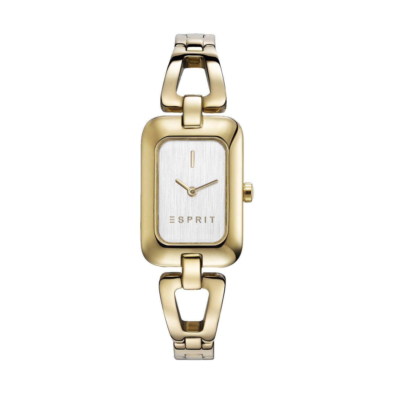 Relógio ESPRIT Narelle Gold