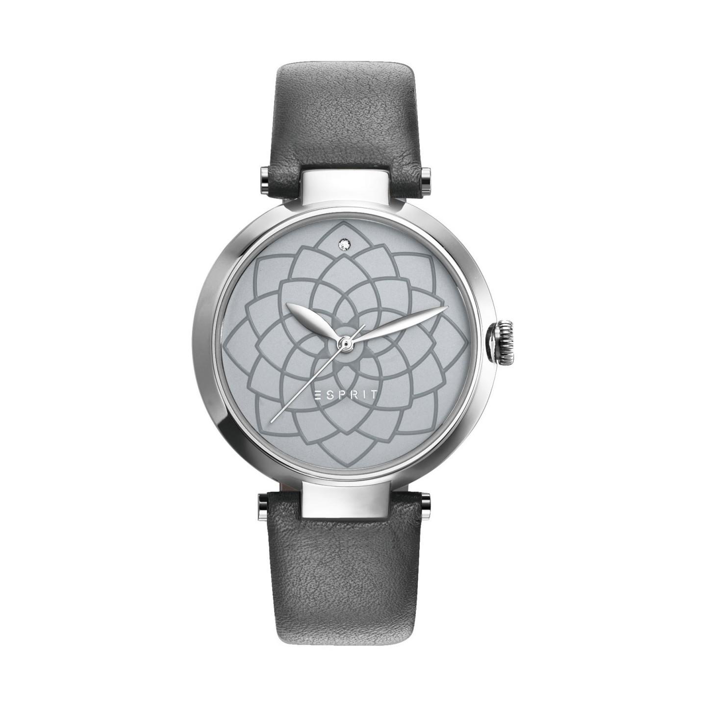 Relógio ESPRIT Secret Garden