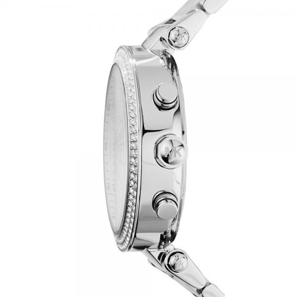 Relógio MICHAEL KORS Parker MK5353
