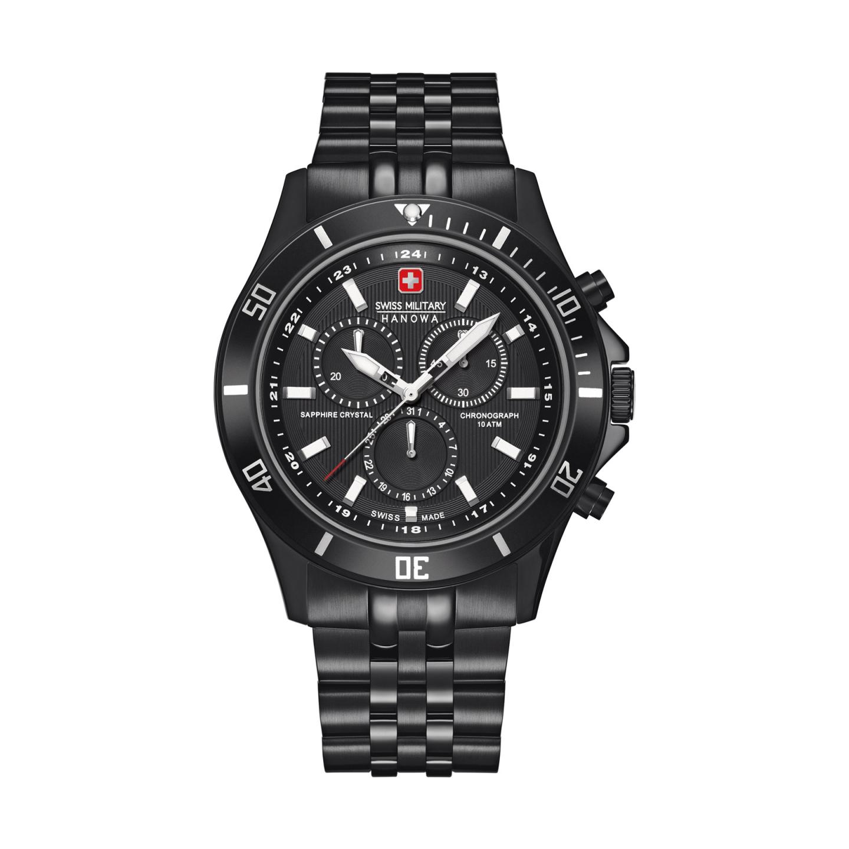 Relógio SWISS MILITARY Flagship