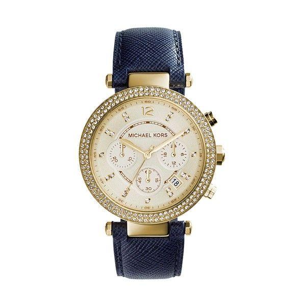 Relógio MICHAEL KORS Parker MK2280