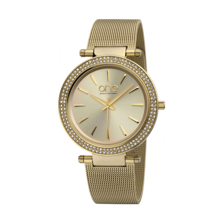 Relógio ONE Lush