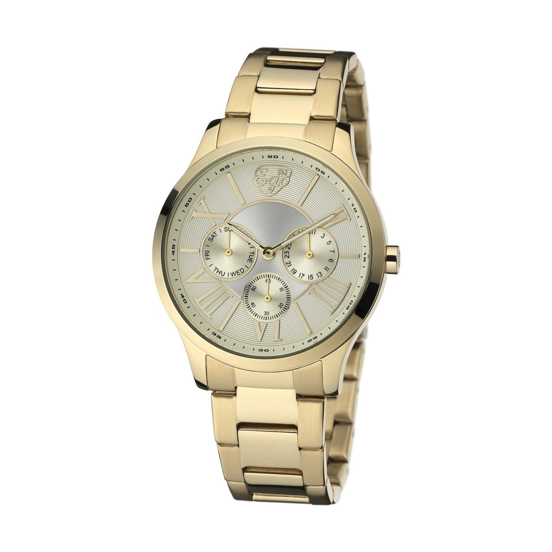 Relógio EGO Dream