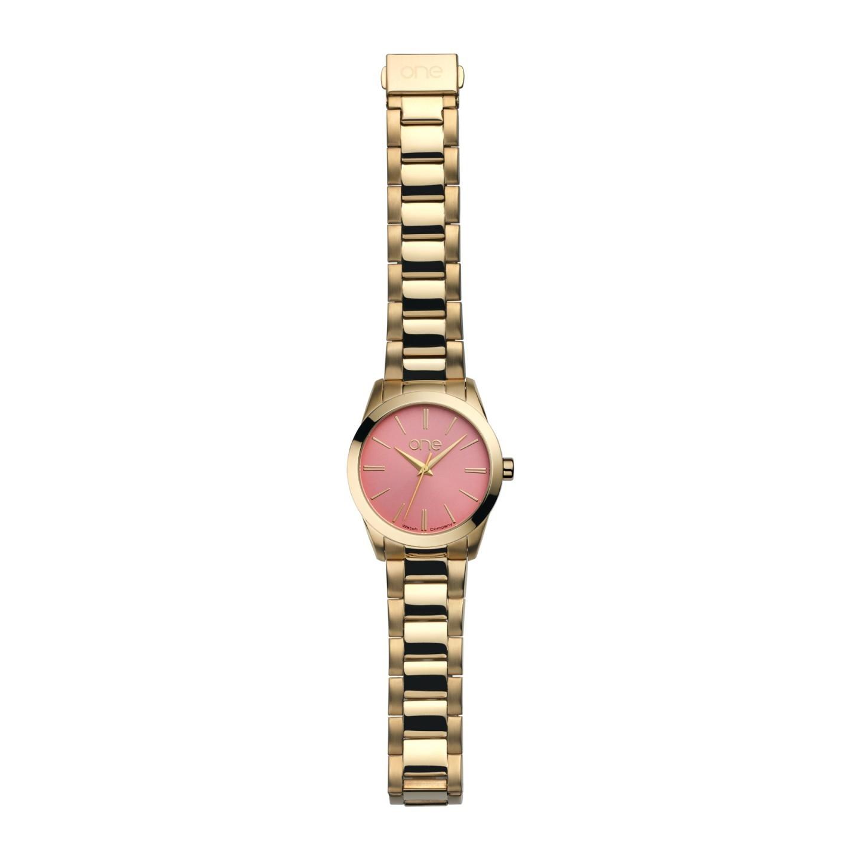Relógio ONE Golden Age