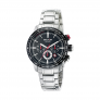 Relógio SECTOR 850