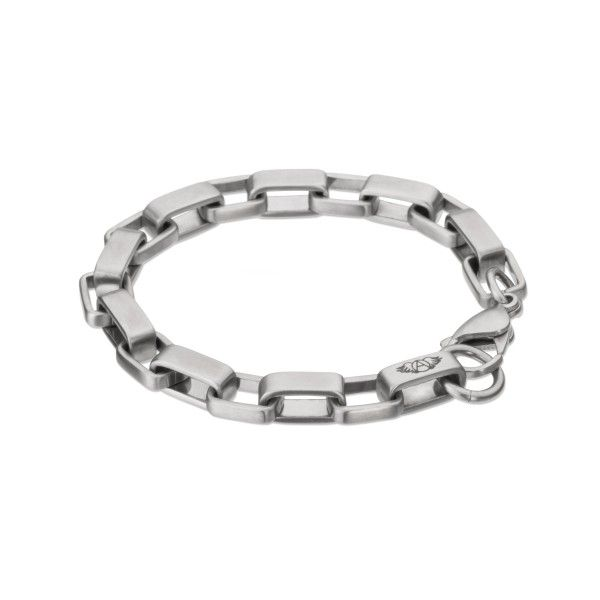 Pulseira ANJEWELS Forever Young AA.P187-S