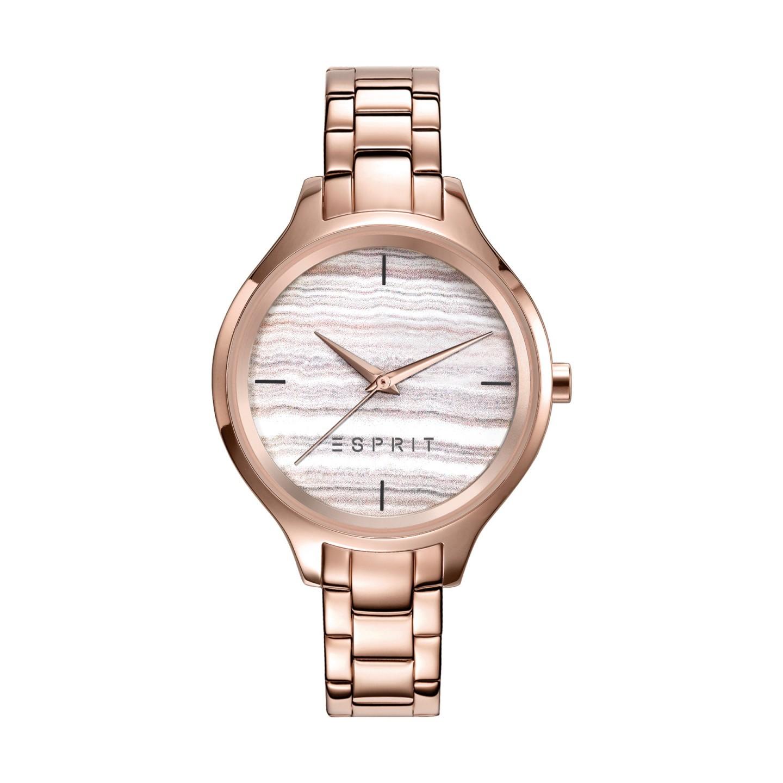 Relógio ESPRIT TP10960 Stone Print