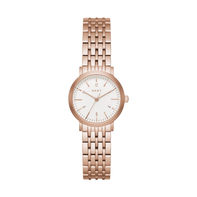 Relógio DKNY Dress Case