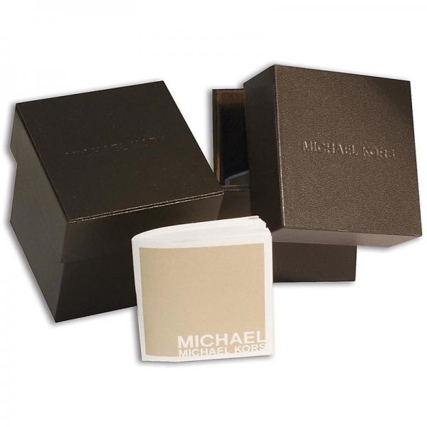 Relógio MICHAEL KORS Portia MK3640
