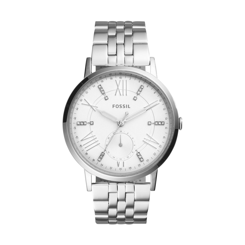 Relógio FOSSIL Gazer