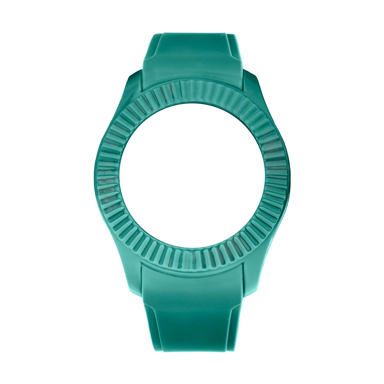 Bracelete WATX M Smart Eighties