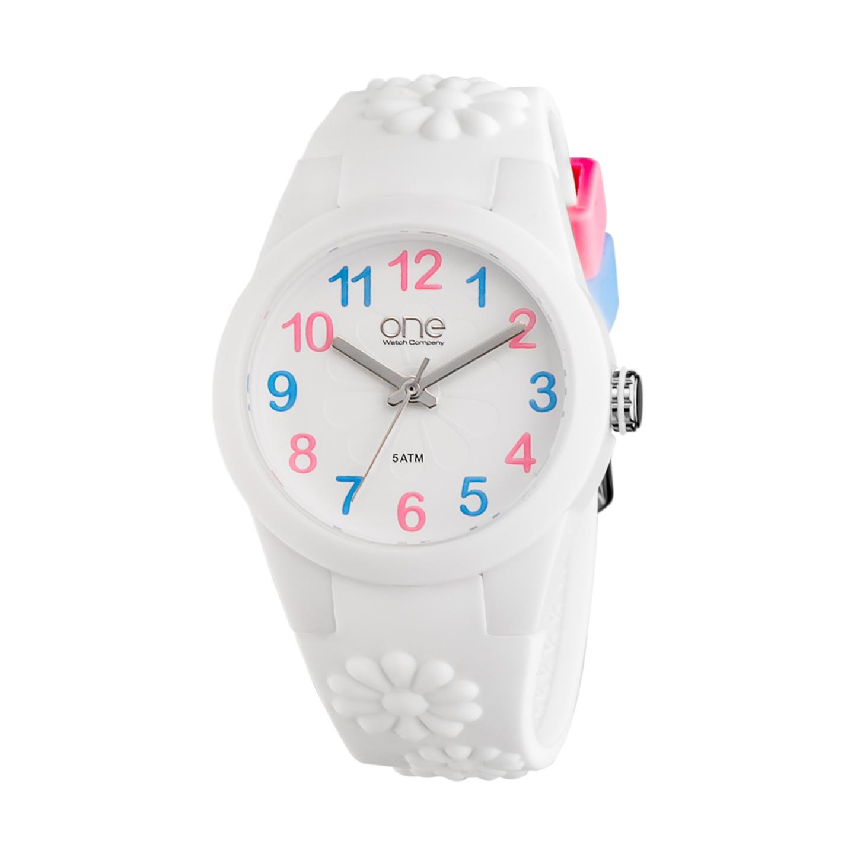 Relógio ONE COLORS Idea