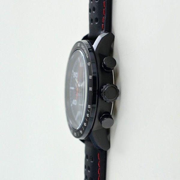 Relógio CITIZEN Sport Crono CA0645-15H