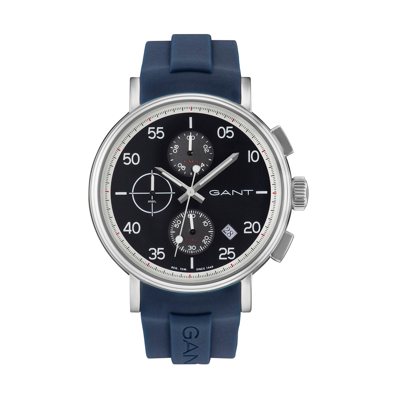 Relógio GANT Wantage
