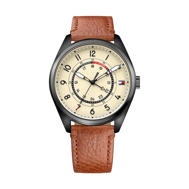 Relógio TOMMY HILFIGER Dylan
