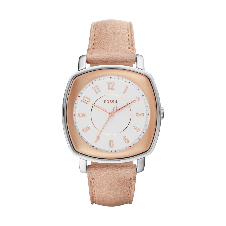 Relógio FOSSIL Idealist