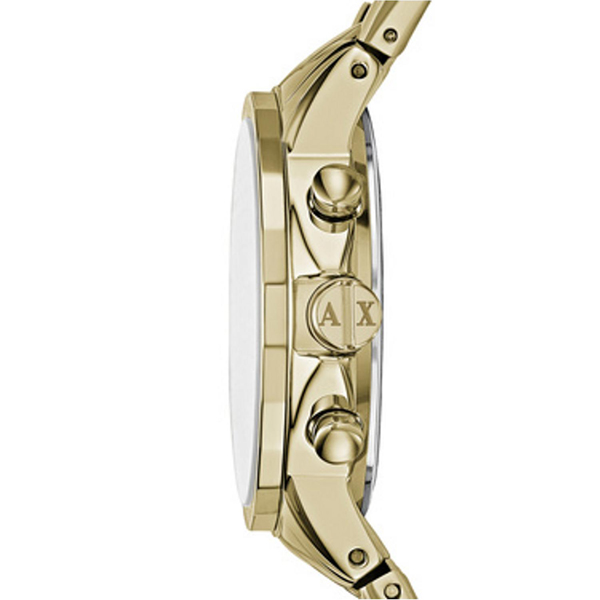 Relógio ARMANI EXCHANGE AX4327