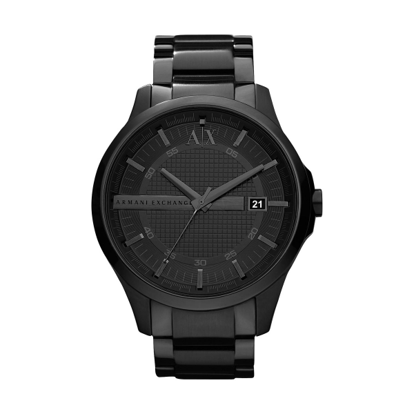 0aa4d3d075a Relógio ARMANI EXCHANGE AX2104 ...
