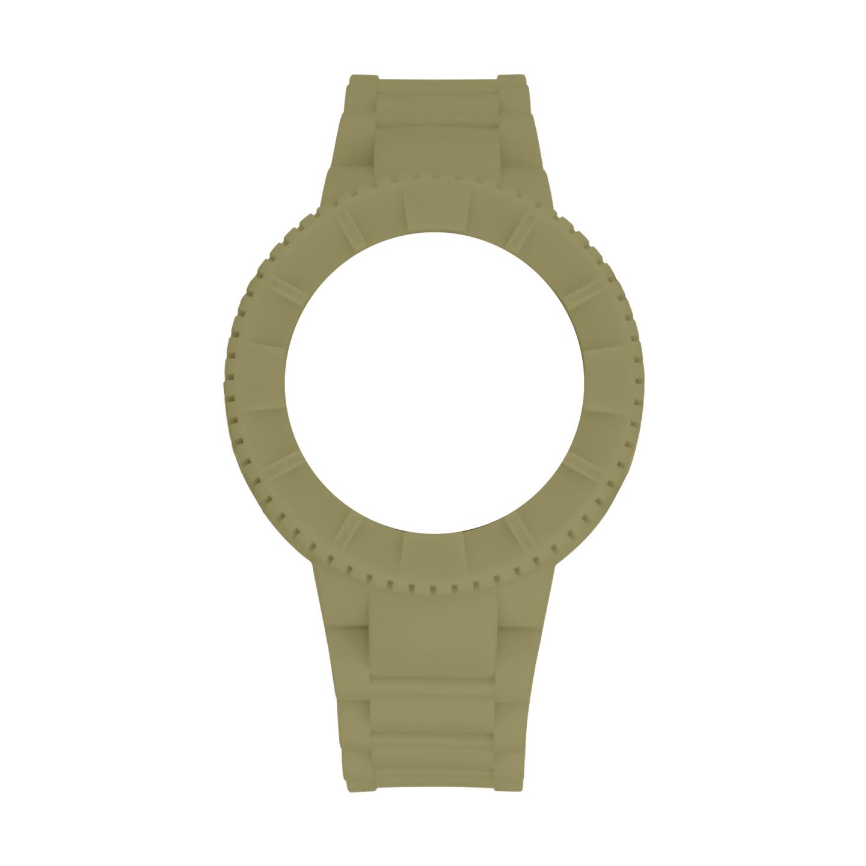Bracelete WATX M Chameleon