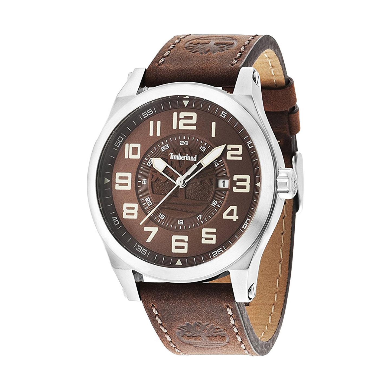 Relógio TIMBERLAND Tilden Brown