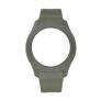 Bracelete WATX L Smart Sparkling Glitter Verde