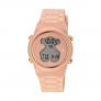 Relógio TOUS D-Bear Rosa