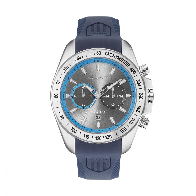 Relógio GANT Bedford Azul