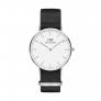 Relógio DANIEL WELLINGTON Classic Cornwall