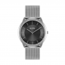 Relógio ELETTA Design Preteado