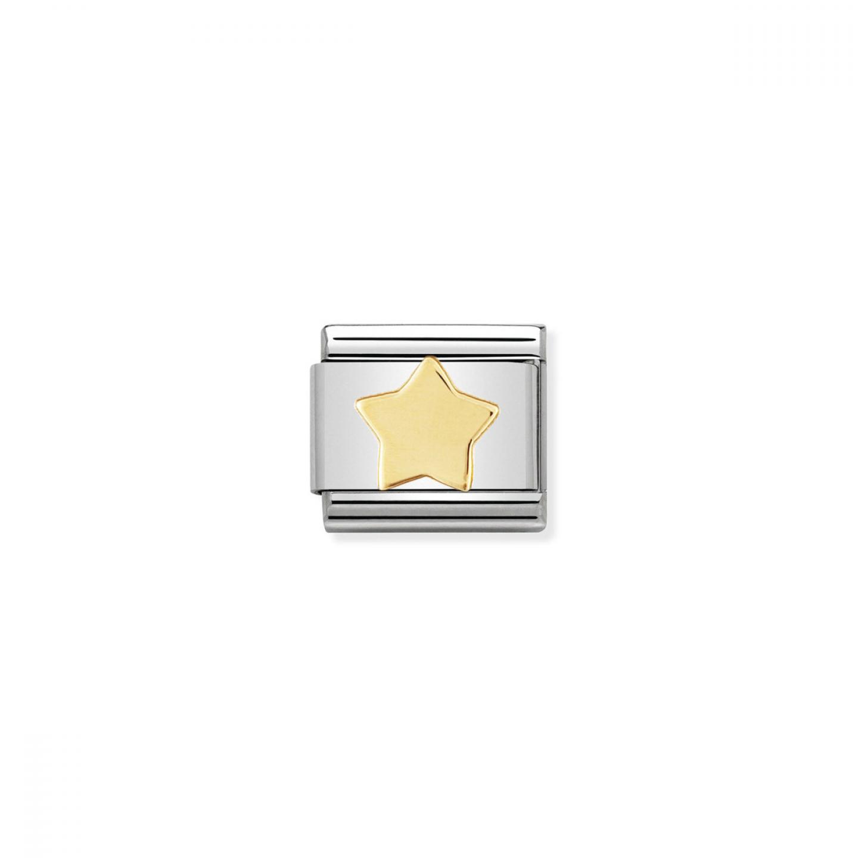 Charm Link NOMINATION Estrela