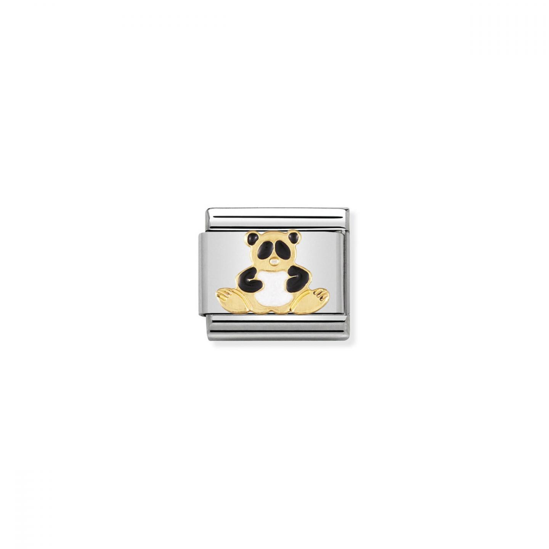Charm Link NOMINATION Panda