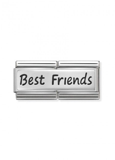 Charm Link NOMINATION Best Friends