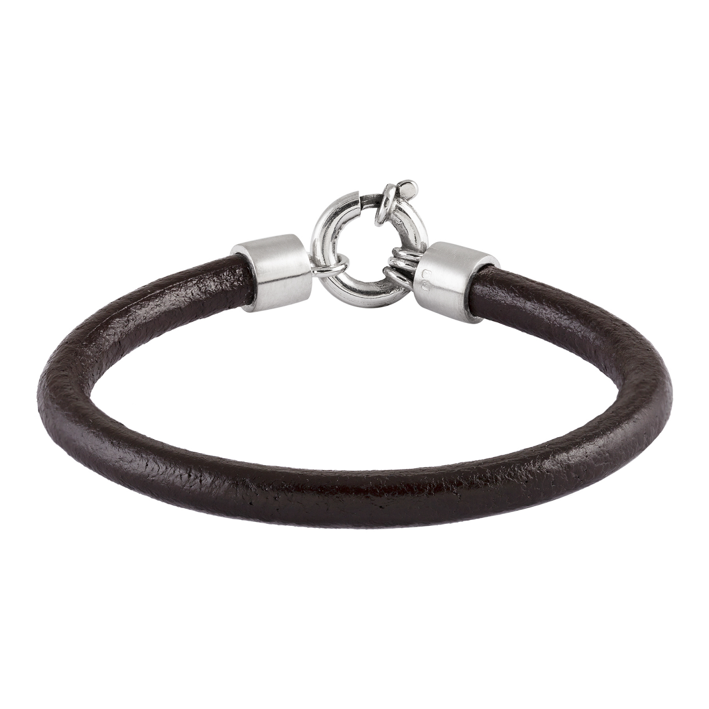 Pulseira TASHI Energies Leather S