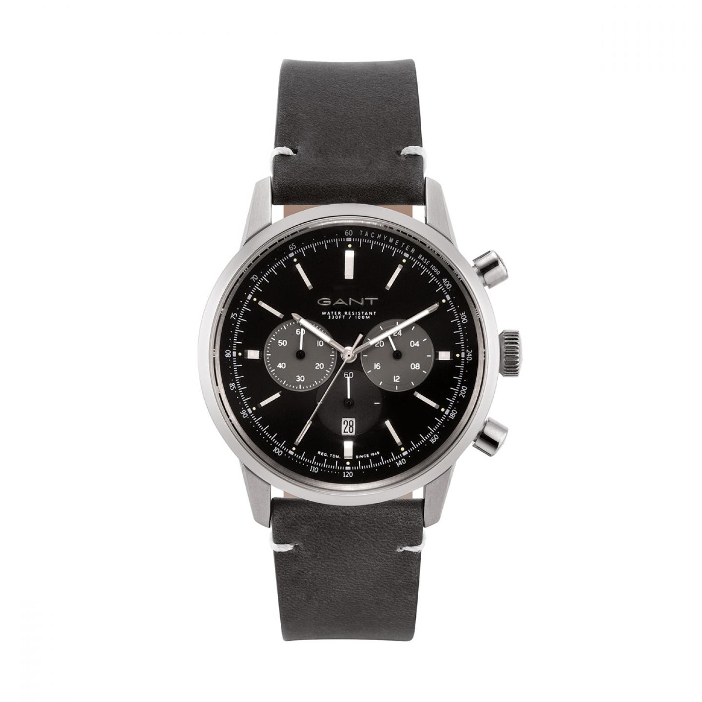 Relógio GANT Bradford Preto