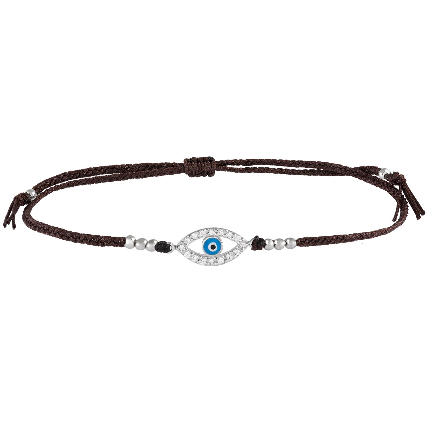 Pulseira LUCKY ELEPHANT Soul Collection Protection