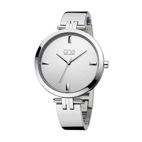 Relógio ONE Twist OL6729SS71L