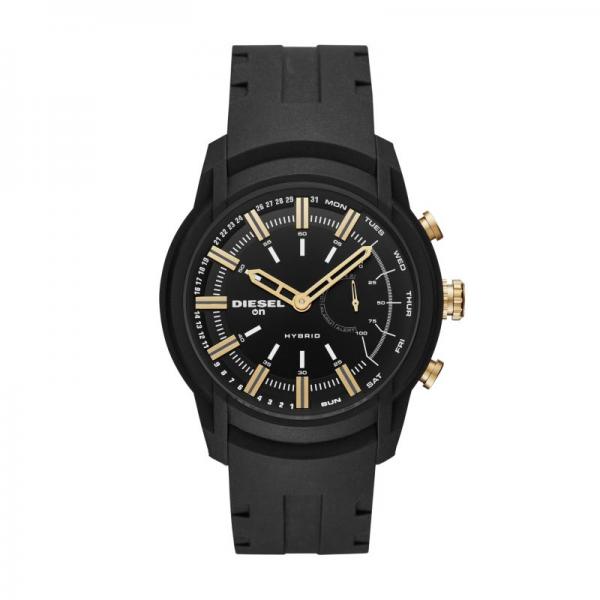Relógio inteligente DIESEL ON Armbar (Smartwatch) DZT1014
