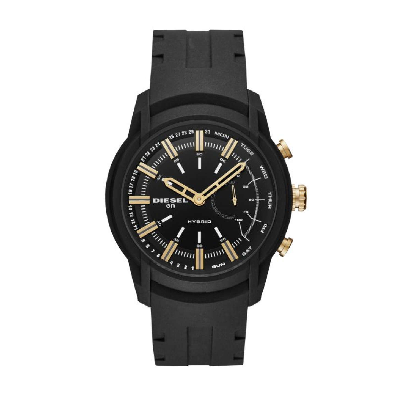 Relógio inteligente DIESEL ON Armbar (Smartwatch)