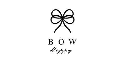 BOW HAPPY