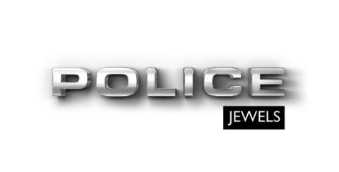POLICE JEWELS