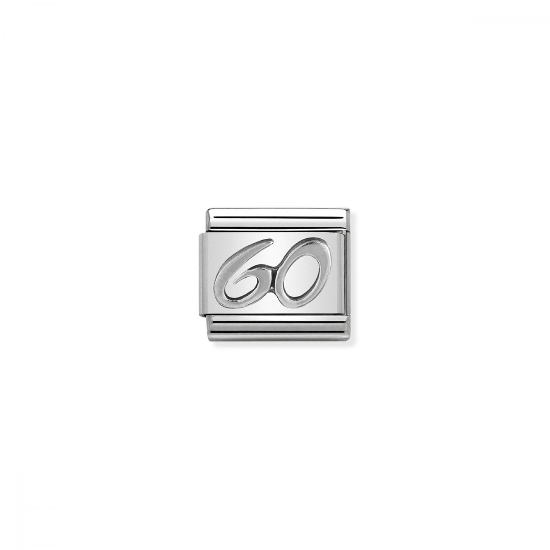 Charm Link NOMINATION 60