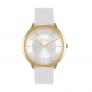 Relógio ELETTA Sterling Branco