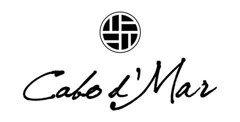 CABO DE MAR
