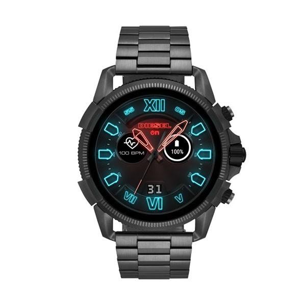 Relógio Inteligente DIESEL ON (Smartwatch) DZT2011