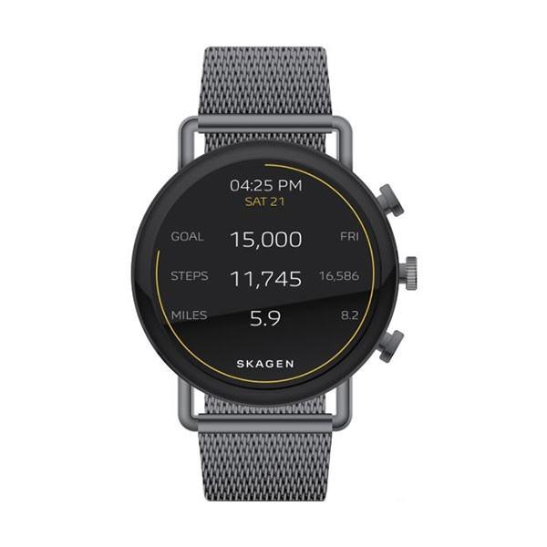 Relógio Inteligente SKAGEN Connected Falster (Smartwatch) SKT5105